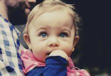 dezvoltarea limbajului copiilor