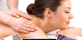 masaj de slabire