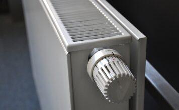 radiatoarele de aluminiu