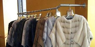 haine de blana pentru dama