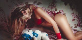 salon de masaj erotic in Timisoara