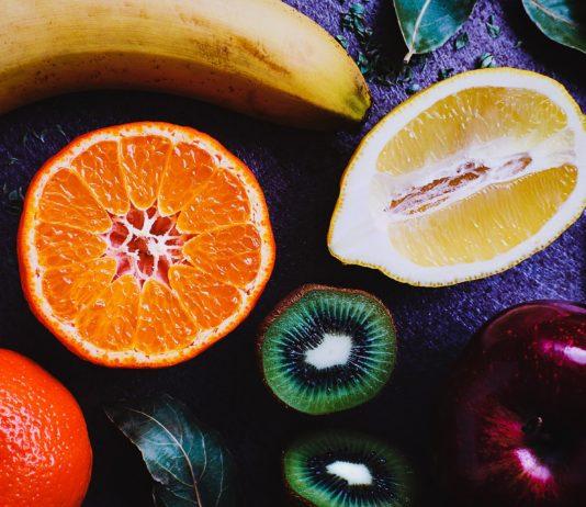 vitaminele