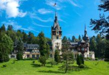 atractii turistice in Brasov