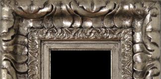 piese de argint