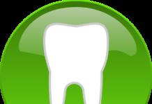 cabinet stomatologic sector 4