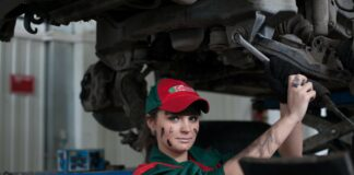 ITP pentru camioane in sector 6